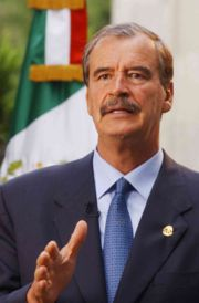 vicente-fox-president-du-mexique/vicente-fox.jpg