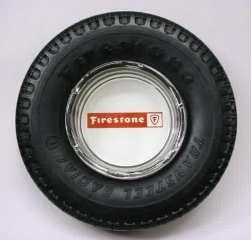 fondation-a-akron-en-ohio-de-la-firestone-tire-and-rubber/tire-firestone1-jpg.jpeg
