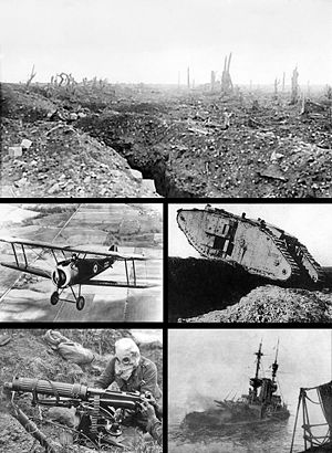 la-grande-guerre-est-declaree/ww1-titlepicture-for-wikipedia-article-jpg.jpeg