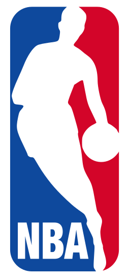 sports-creation-de-national-basketball-association-nba/image011-png.png