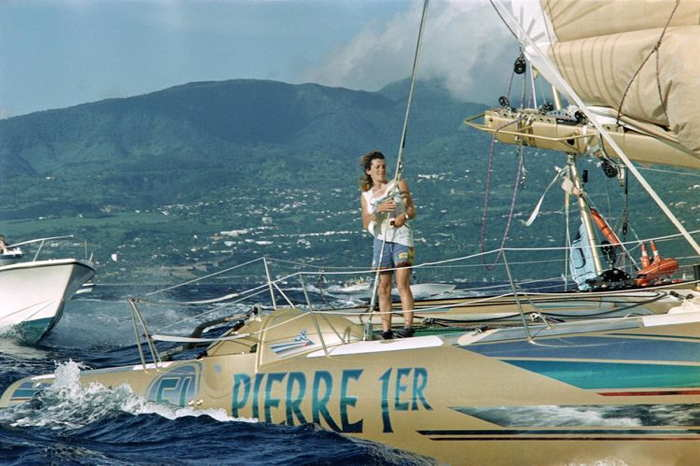 sports-florence-arthaud-bat-le-record-de-traversee-de-latlantique-nord/image016-jpg.jpeg