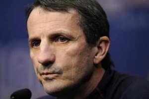 sports-guy-carbonneau-devient-le-27e-entraineur-chef-du-canadien-de-montreal/guy-jpg.jpeg