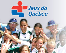 sports-jeux-du-quebec/menu-pic-jpg.jpeg