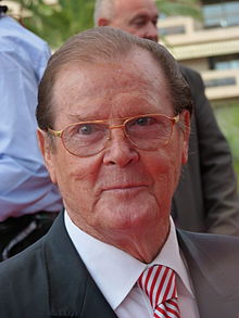 naissance-roger-moore/roger-moore---monte-carlo-television-festival-jpg.jpeg