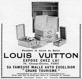 deces-louis-vuitton/image008-jpg.jpeg