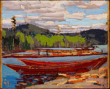 deces-tom-thomson/tom-thomson---bateaux---google-art-project-jpg.jpeg