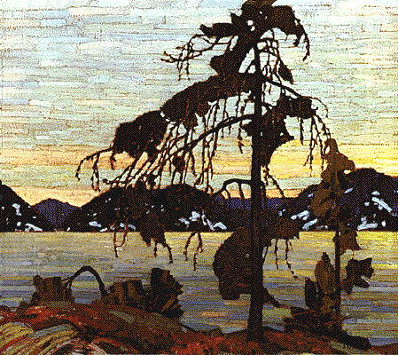 deces-tom-thomson/tom-thomson621-jpg.jpeg