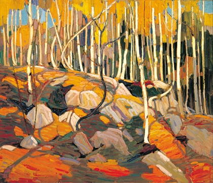 deces-tom-thomson/tom22-jpg.jpeg