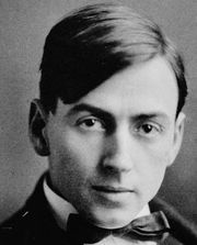 deces-tom-thomson/tomthomson20-jpg.jpeg