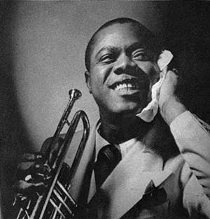 deces-louis-armstrong/larmstrongportrait726-jpg.jpeg