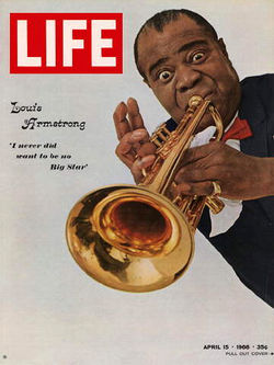 deces-louis-armstrong/philippehalsmanlife0415196628-jpg.jpeg