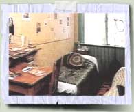 arrestation-danne-frank/room-36-jpg.jpeg