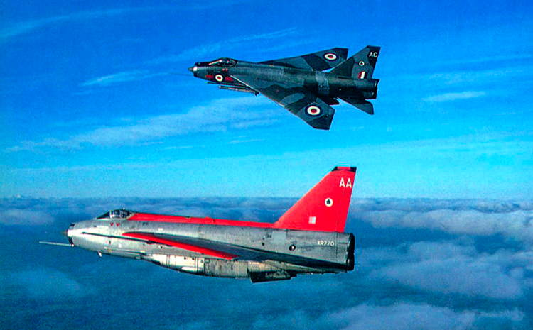 premier-essai-du-p-1-english-electric-lightning/lightning-two-750pix-jpg.jpeg