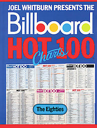 le-magazine-billboard-inaugure-son-palmares-hot-100/hot10042-jpg.jpeg