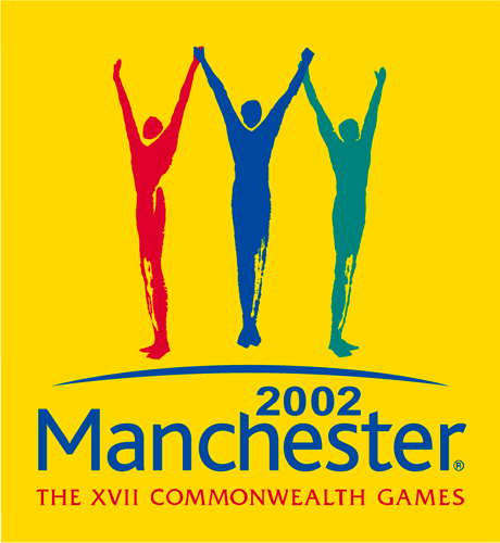 sports-cloture-des-17e-jeux-du-commonwealth/manchester-2002-jpg.jpeg