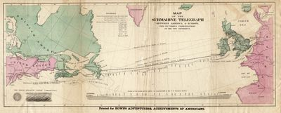premier-cable-transatlantique/atlantic-cable-map-jpg.jpeg