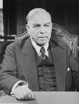 william-lyon-mackenzie-king-elu-a-la-tete-du-parti-liberal/william-lyon-mackenzie-king5-jpg.jpeg
