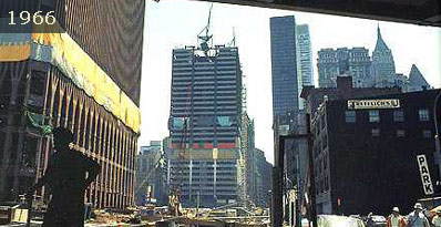 debut-de-la-construction-du-world-trade-center/wtc-19667-jpg.jpeg