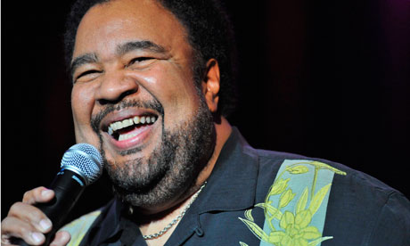 deces-george-duke/duke-jpg.jpeg