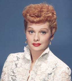 deces-lucille-ball/lucilleball9-gr252539-jpg.jpeg