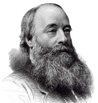 deces-james-prescott-joule/joule1312.jpg