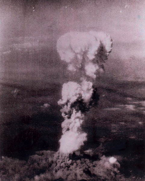 premier-bombardement-atomique-hiroshima/atomic-cloud-over-hiroshima343462-jpg.jpeg
