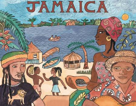 la-jamaique-obtient-son-independance/jamaica70-jpg.jpeg