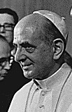 deces-paul-vi/pope-paul-vi--1967393979-jpg.jpeg