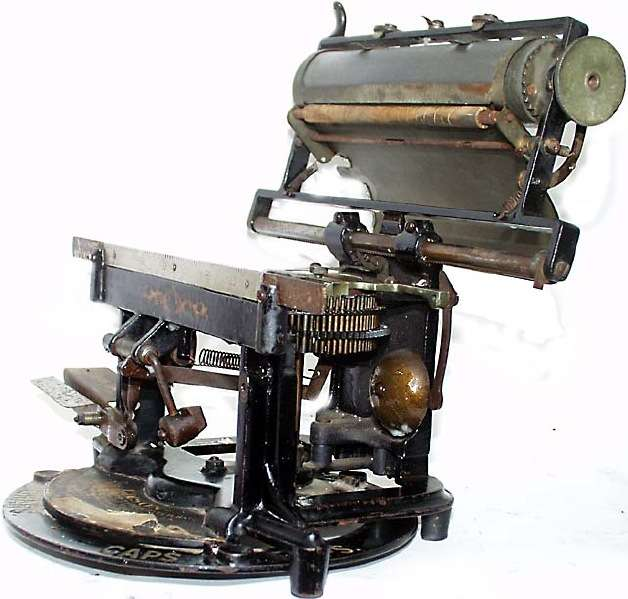thomas-edison-invente-le-mimeograph-/1894-edison-mimeograph-typewriter-carriage-up-om1213-jpg.jpeg