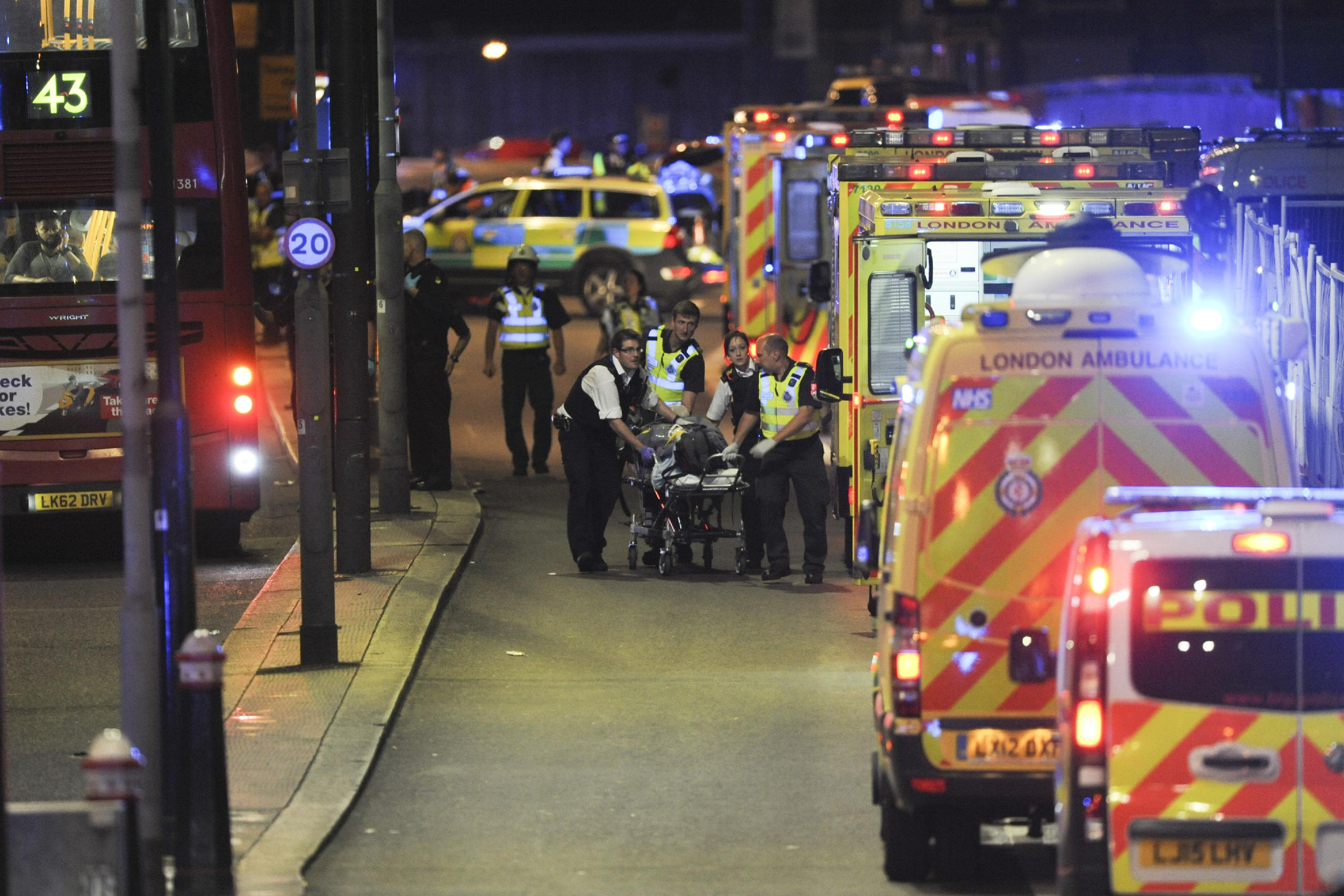 attaque-terroriste-a-londres/blesses-attentats-de-londres-b16d92-01x-jpeg.jpeg