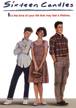 deces-john-hughes/sixteen-candles3133-jpg.jpeg
