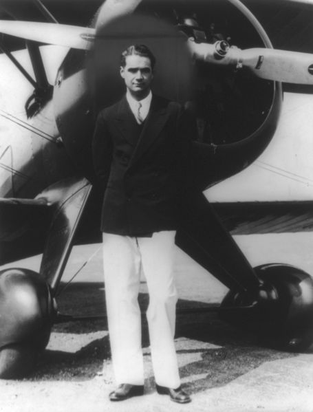 deces-howard-hughes/howard-hughes-gr.jpg