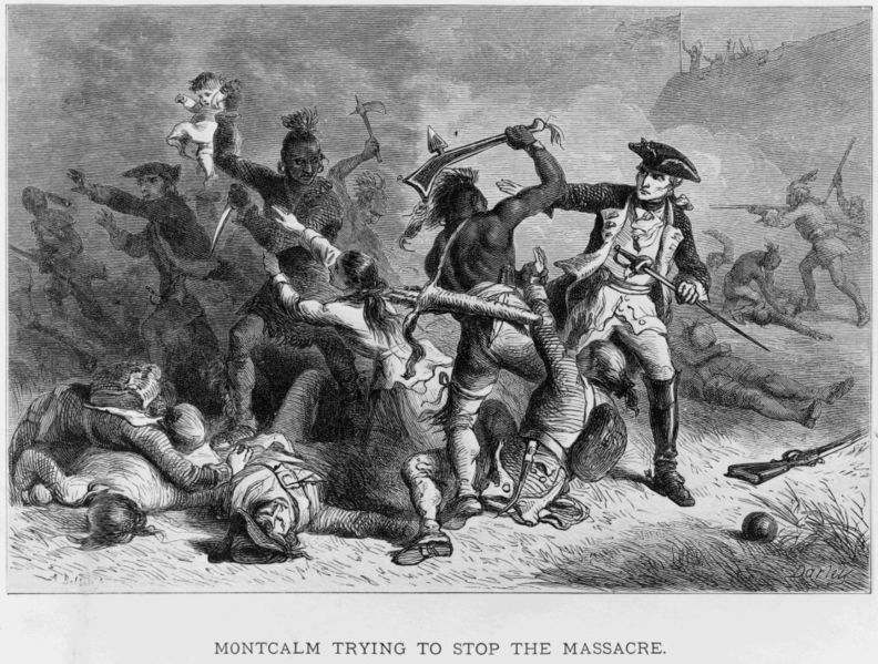 fin-de-la-bataille-de-fort-william-henry/montcal-trying-to-stop-the-massacre161-jpg.jpeg