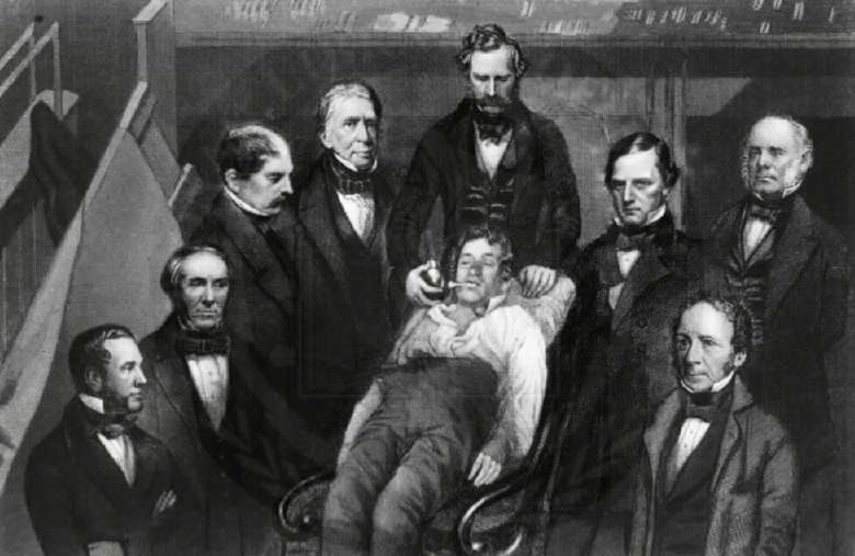 naissance-william-thomas-green-morton/morton-anesthesia-jpg.jpeg