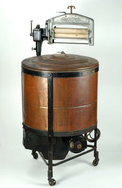 a-j--fisher-de-chicago-fait-breveter-sa-nouvelle-invention-une-machine-a-laver-electrique/washing-machine42-jpg.jpeg