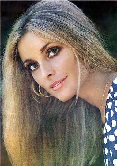 deces-sharon-tate/sharon-tate-6955-jpg.jpeg