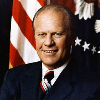 gerald-ford-prete-serment-comme-38e-president/gerald-ford-picture58-jpg.jpeg