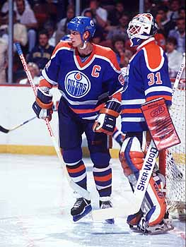 sports-wayne-gretzky-est-echange-aux-kings-de-los-angeles/wayne-gretzky61-jpg.jpeg