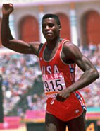 sports-carl-lewis-remporte-son-8eme-titre-olympique-egalant-ainsi-le-record-de-ray-ewry/lewiscarl62-jpg.jpeg