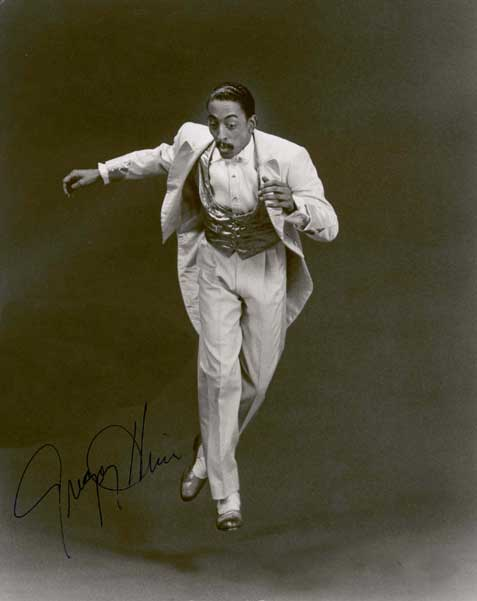 deces-gregory-hines/hinesbig-jpg.jpeg
