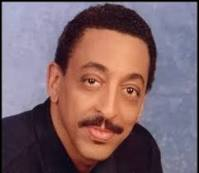 deces-gregory-hines/unknown-jpeg.jpeg