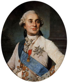 abolition-de-la-monarchie-francaise/louisxvi-jpg.jpeg