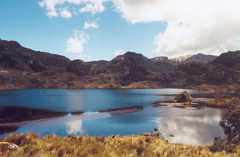 lequateur-obtient-son-independance/ecuador-cajas-national-park-jpg.jpeg