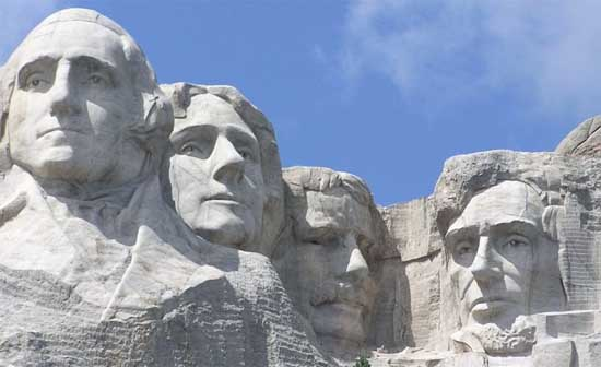 debut-de-la-construction-du-mont-rushmore/rushmore-jpg.jpeg
