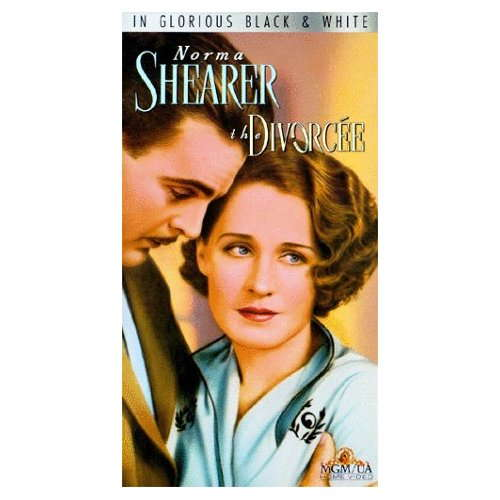 deces-norma-shearer/23-jpg.jpeg