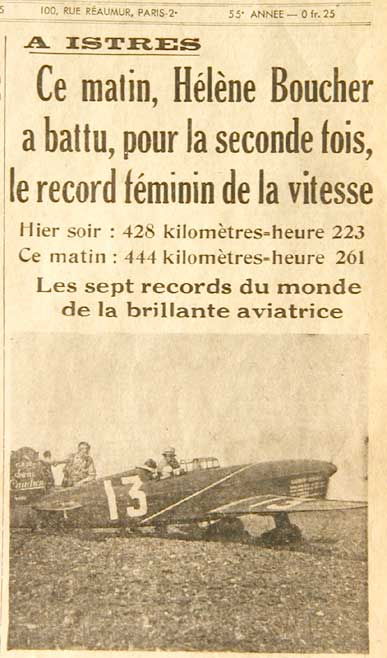sports-record-feminin-de-vitesse-en-avion-pour-helene-boucher/records56813-jpg.jpeg