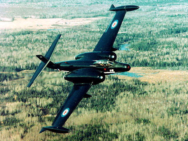 accident-dun-chasseur-cf-100/canuck45168-jpg.jpeg