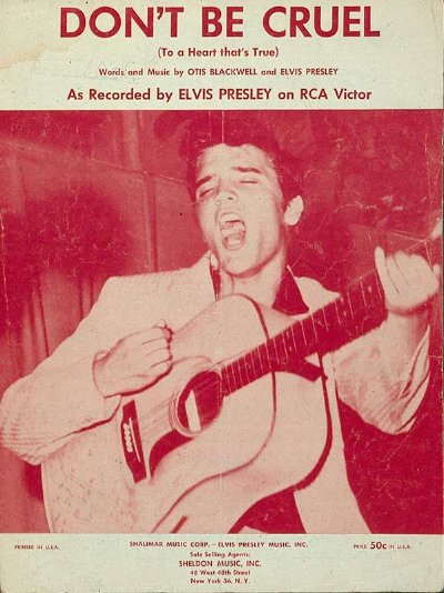 elvis-lance-la-chanson-dont-be-cruel/elvis-presley-songs-dont-be-cruel1924-jpg.jpeg