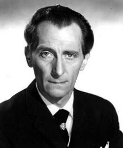 deces-peter-cushing/peter-cushing-portrait-001-tn3541-jpg.jpeg
