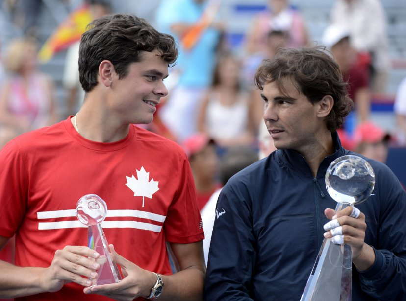 sports-a-montreal-nadal-donne-une-lecon-de-tennis-a-raonic/raonicnadal-jpg.jpeg
